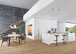 Der Essplatz – so kreativ wie die gute Küche | Küche + ...