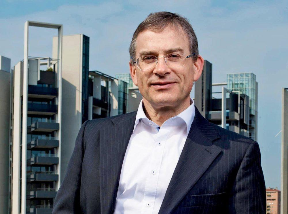 Als Mitglied der BSH-Geschäftsführung ist Gerhard Dambach von 1. September 2019 an zuständig für Finanzen und Controlling der BSH Hausgeräte GmbH